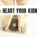 How Does My Weight Affect My Risk for Kidney Disease?